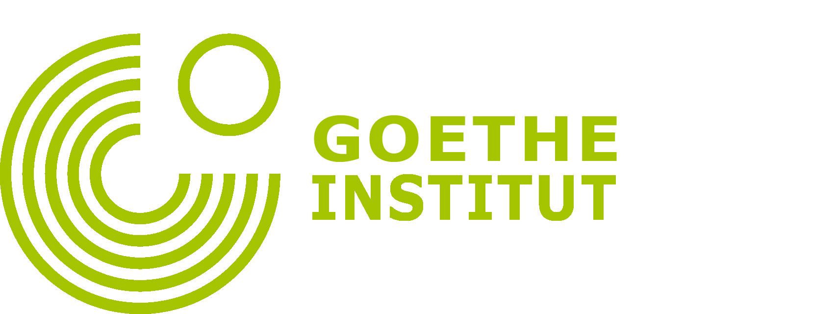 LogoGoethe.jpg